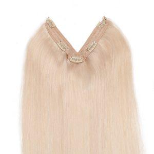 Easy Clip-in Original 10.8 Light Blonde 50 cm