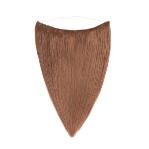 Hairband Original 5.1 Medium Ash Brown 45 cm