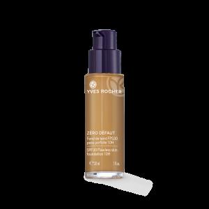 Meikkivoide - SPF 30, täydellinen iho