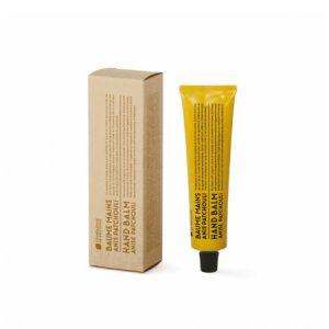 Compagnie De Provence käsivoide 75 ml, anise patchouli