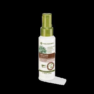 Hiusseerumi - korjaava vaikutus ja lämpösuoja, jojoba, 100 ml