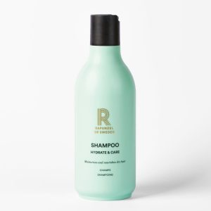 Hydrate & Care Shampoo 250 ml