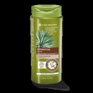 Sampoo - korjaava, vaurioituneille hiuksille, jojoba, 300 ml