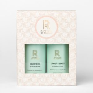 Gift box Hydrate & Care Hydrate & Care Gift Box