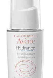Avène Hydrance Intense Serum 30 ml