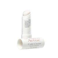 Avène Lip Balm with Cold Cream 4 g