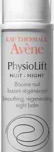 Avène PhysioLift Night Balm 30 ml