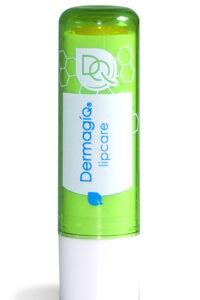 Dermagiq Lipcare huulivoide 5 g