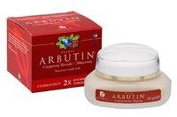 Detria Arbutin Couperosa yövoide 50 ml