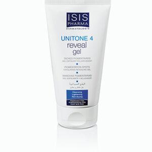 Isispharma Unitone 4 Reveal Gel 150 ml-LOPPU TUKUSTA