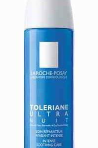 La Roche-Posay Toleriane Ultra Overnight Yövoide 40 ml