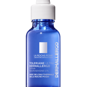 La Roche-Posay Ultra Dermallergo Seerumi 20 ml
