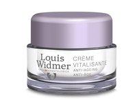 Louis Widmer Vitalizing Cream 50 ml (Hajusteeton)