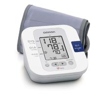 Omron M3 Comfort verenpainemittari