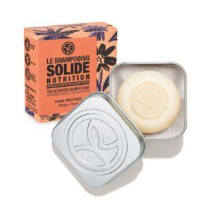 Setti - Solid Nutrition Schampoo (Palasampoo, Rasia)