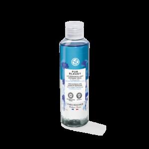 Silmämeikinpoistoaine, myös vedenkestävälle meikille, 200ml