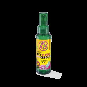 Vartalo- ja hiussuihke - My Kiwi Kiss 100ml