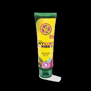 Vartalokuorinta - My Kiwi Kiss 150ml