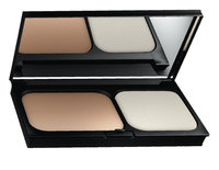Vichy Dermablend Compact meikkivoide 9,5 g