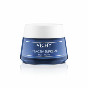 Vichy LiftActiv Supreme yövoide 50 ml