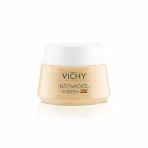 Vichy Neovadiol Magistral Night Yövoide 50ml